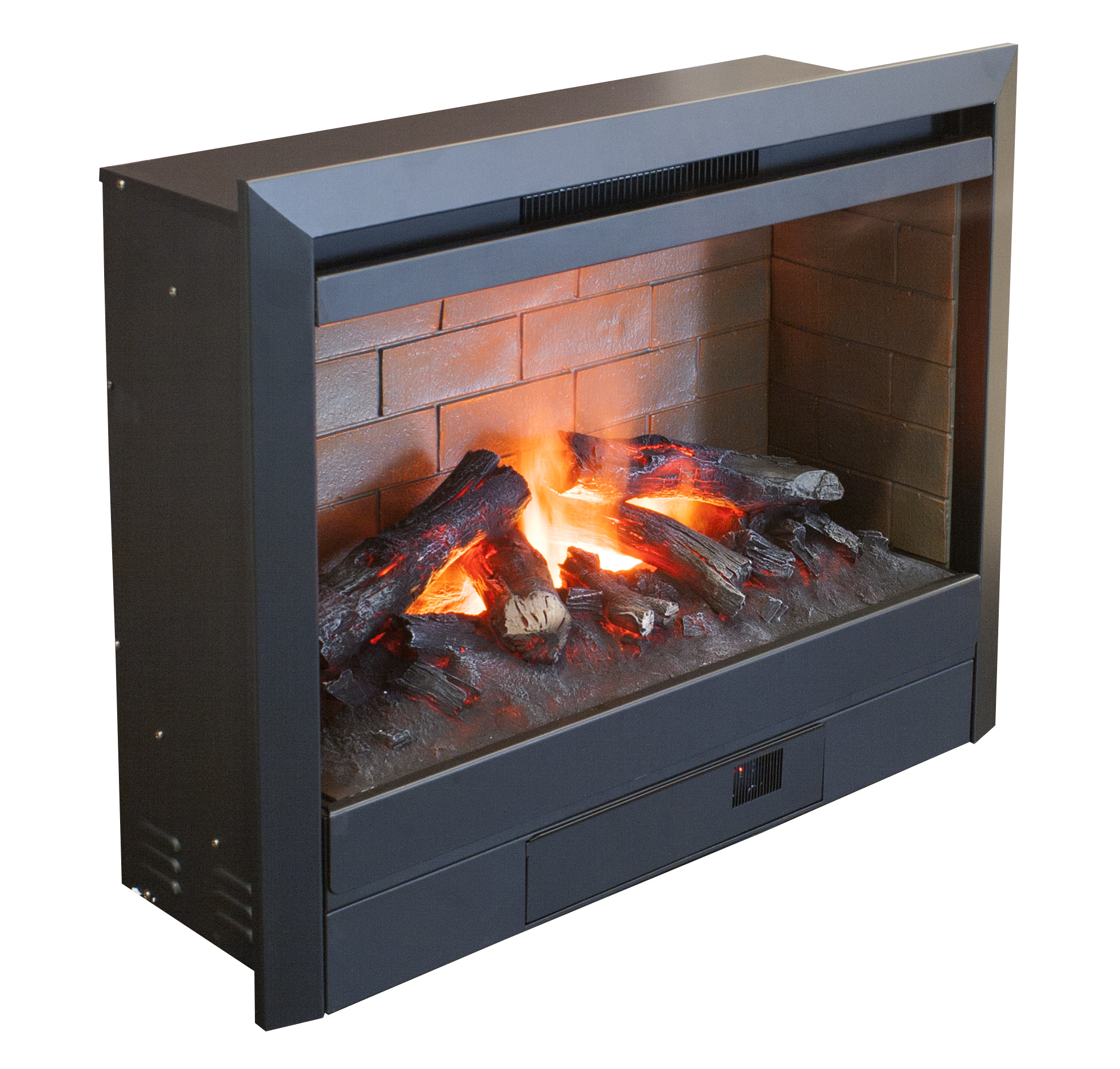 Электрокамин real flame helios очаг купить дровяные камины для дачи цены недорогие