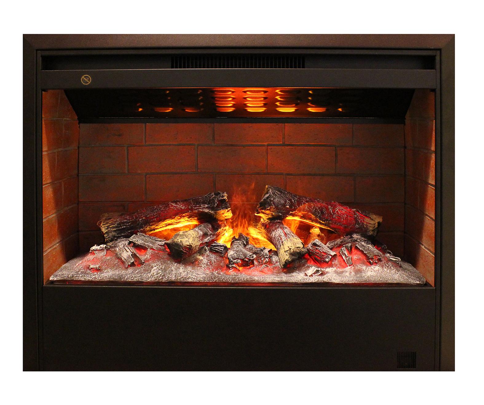 Купить электрокамин real flame helios в новосибирске навесы барбекю перголы фото
